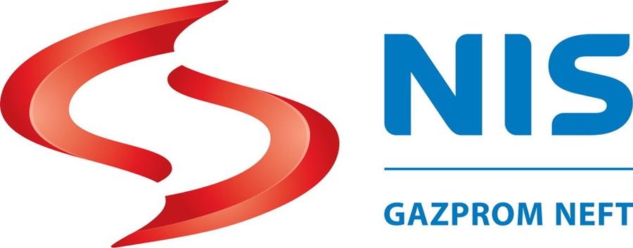 НИС подржао пројекте у 12 градова и општина са 114,5 милиона динара