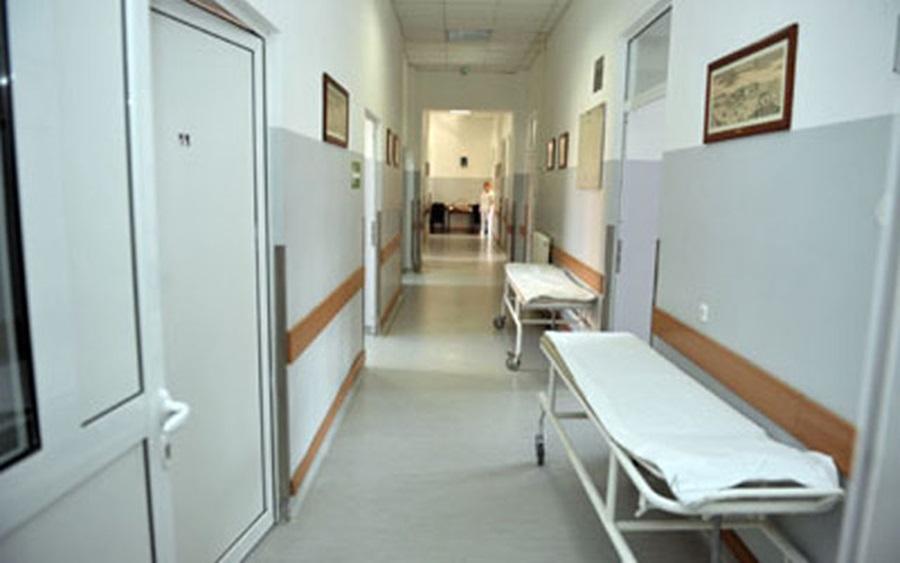 Милиони за дијагностику у здравственом центру Аранђеловац
