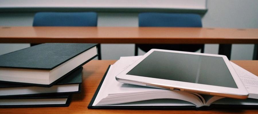 Електронски дневник у свим школама до краја године