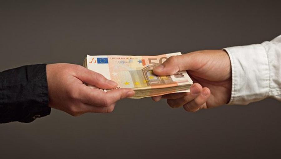 Имовина  на провери: Почела јавна расправа о Закону о спречавању корупције