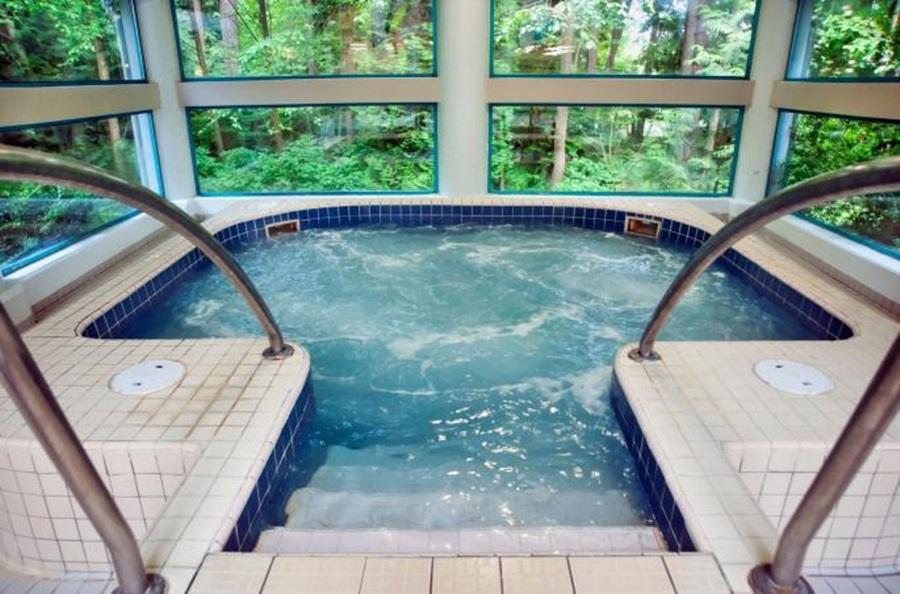 Бесплатна рехабилитација: Конкурс за бање у марту