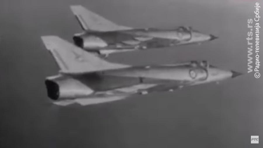 Русија ће испоручити Србији авијациону технику: Стиже још мигова