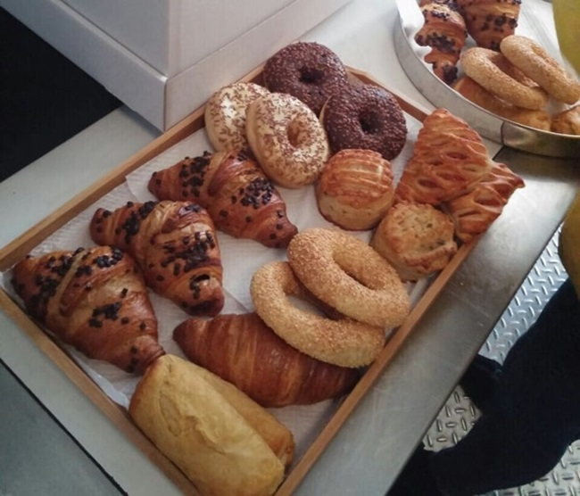 Хлеб и пецива скупљи из дана у дан