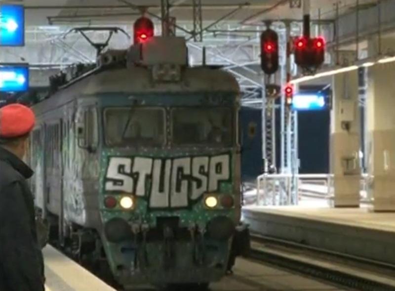 Конкурс за пријем 150 радника на железници