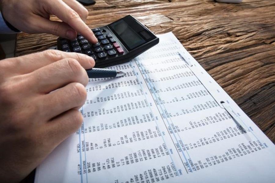 Сутра истиче рок за пријаву годишњег пореза на доходак