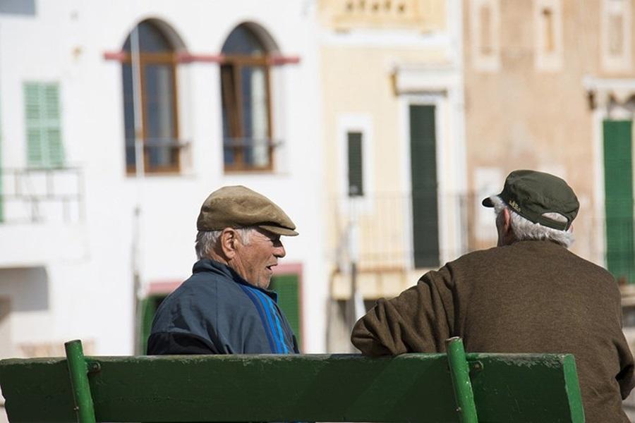 Повећање пензија од 1. јануара: Ево за колико ће бити увећана примања најстаријих суграђана
