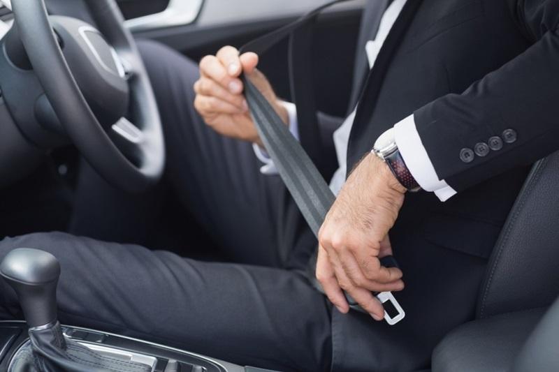 Почињу велике саобраћајне контроле: Вежите појас и пазите на брзину