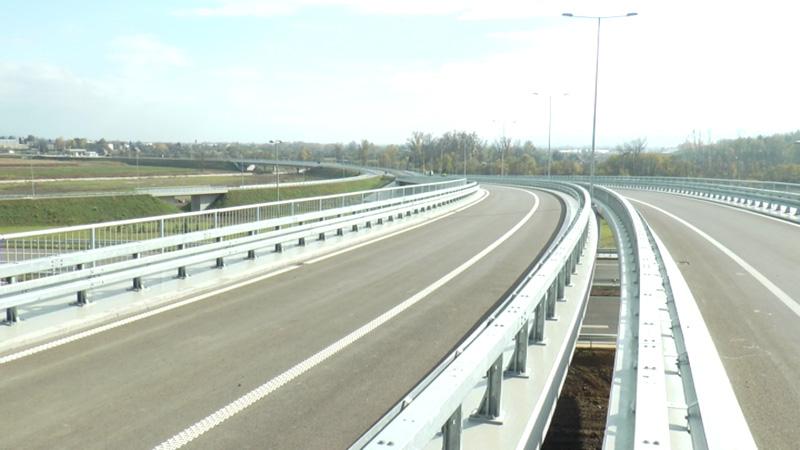 """Нови аутопут """"Вожд Карађорђе"""" биће дуг између 220 и 270 километара"""