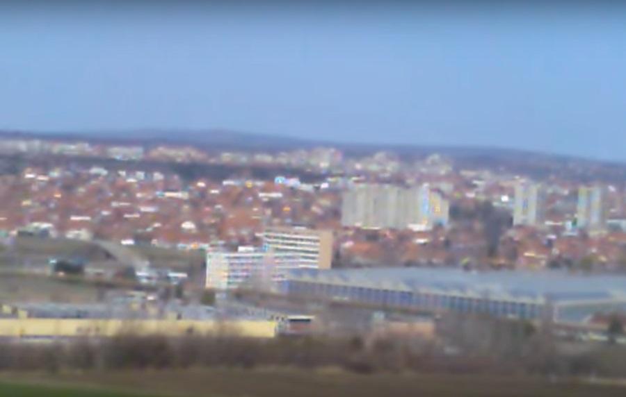 Пуштен у рад Дата центар у Крагујевцу