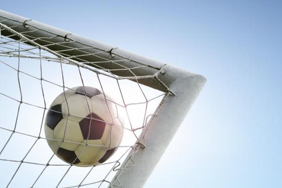 Илиндански турнир у малом фудбалу