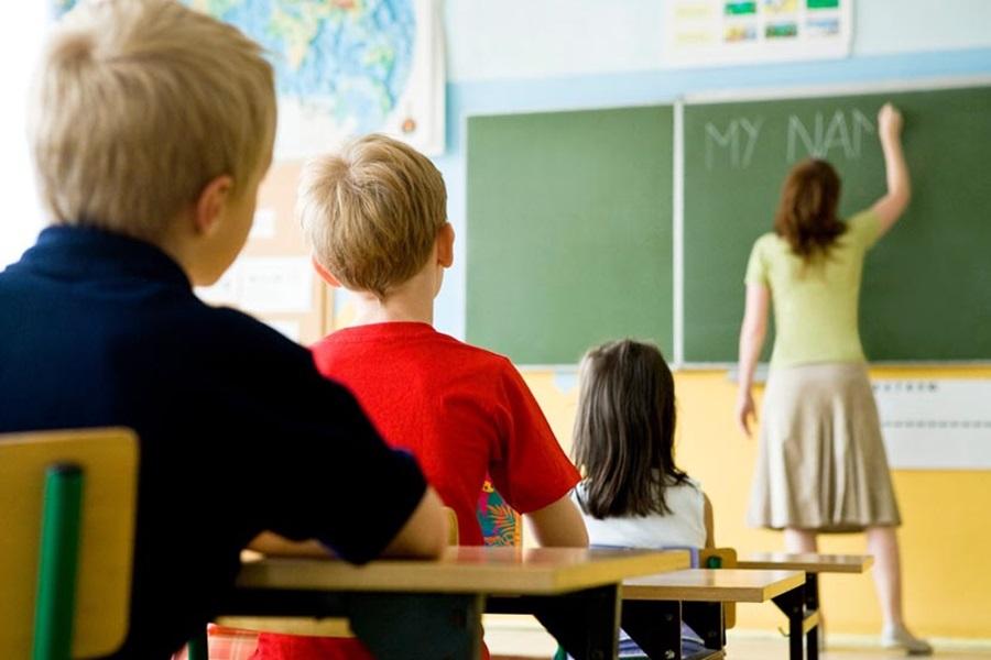 Сваки трећи ученик у Србији функционално неписмен