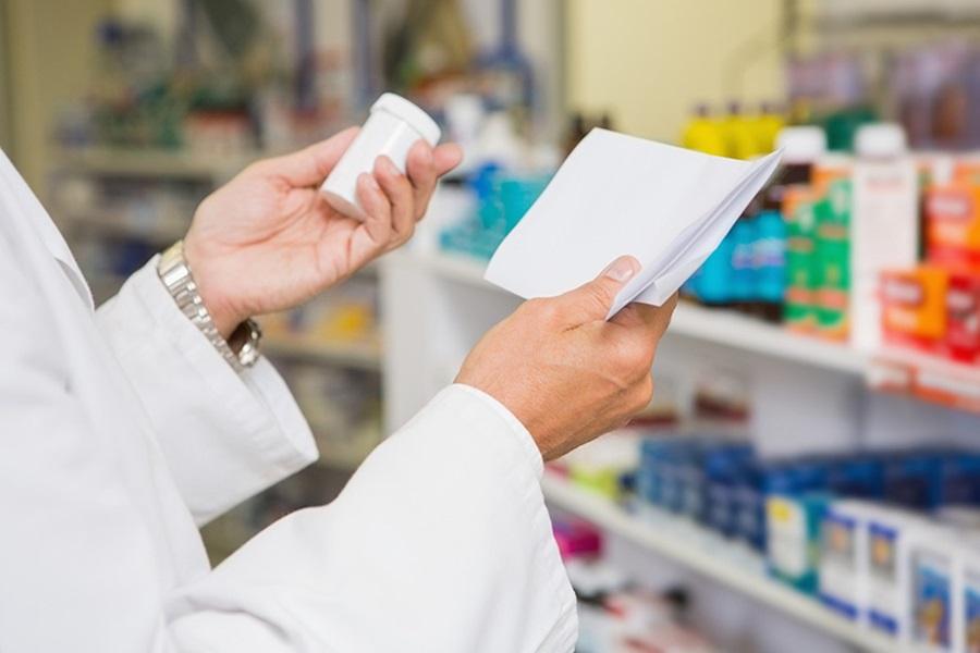 Влада усвојила нову листу лекова, међу њима и за мултиплу склерозу и три врсте карцинома