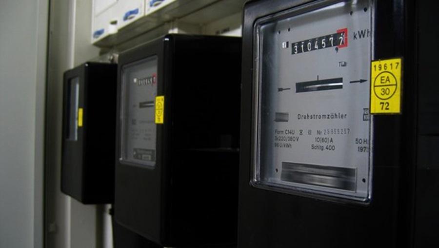Рачун за струју већи за 110 динара:  Агенција за енергетику одобрила поскупљење – 3,9 одсто од 1. децембра