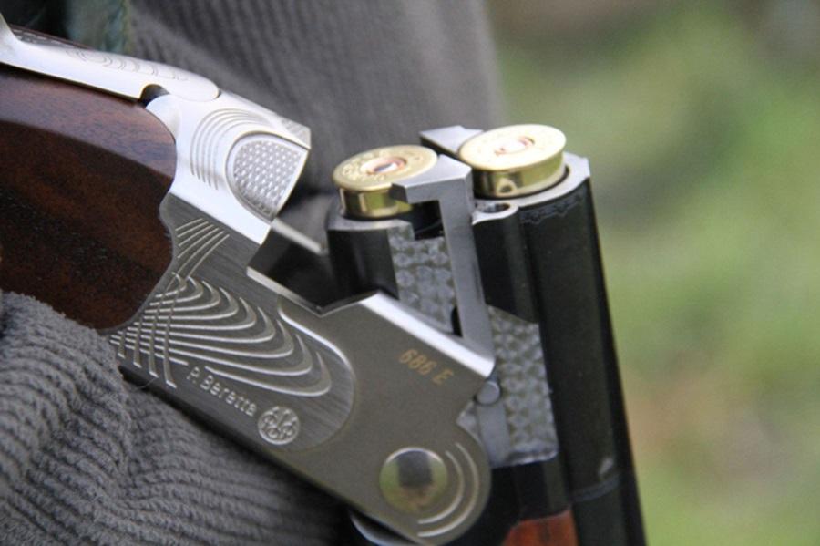 Пријава пиштоља до 2022? Скупштина другог марта расправља о новој верзији Закона о оружју и муницији
