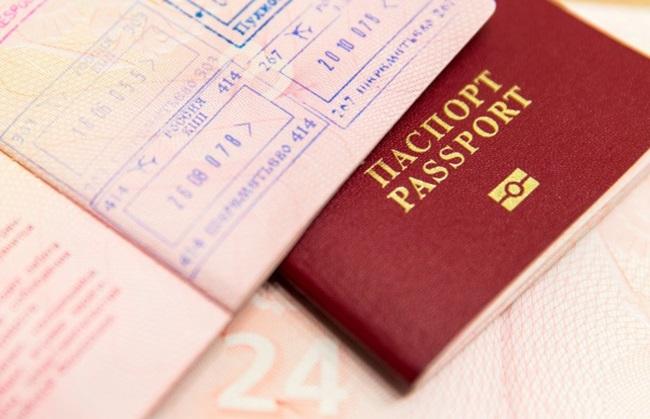 Нови пасош и више од шест месеци пре истека старог