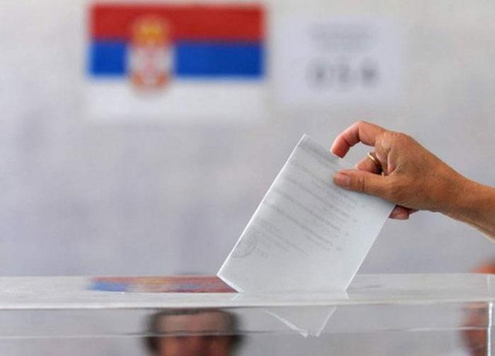 Утврђена збирна изборна листа, у Тополи право гласа има 18.147 грађана