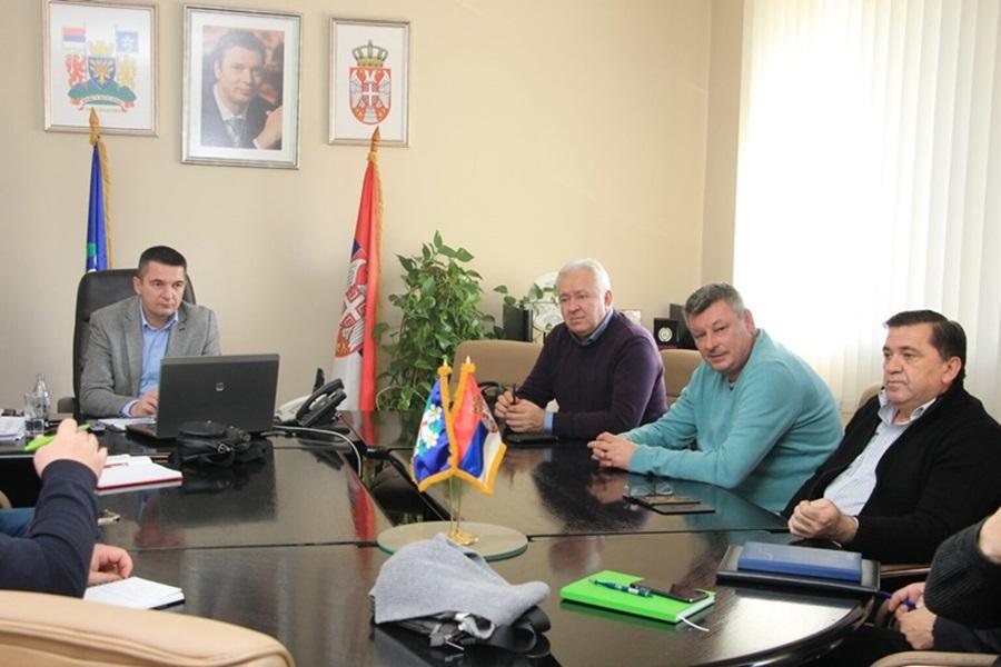 Други Сабор виолиниста Србије у Прањанима: Ове године  од 14. до 16. августа (ВИДЕО)