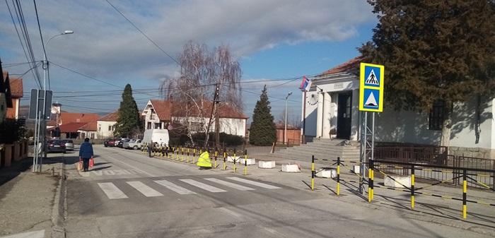 Кризни штаб дао препоруку, Институт није прихватио: Основци у Тополи ипак неће ићи на онлајн наставу