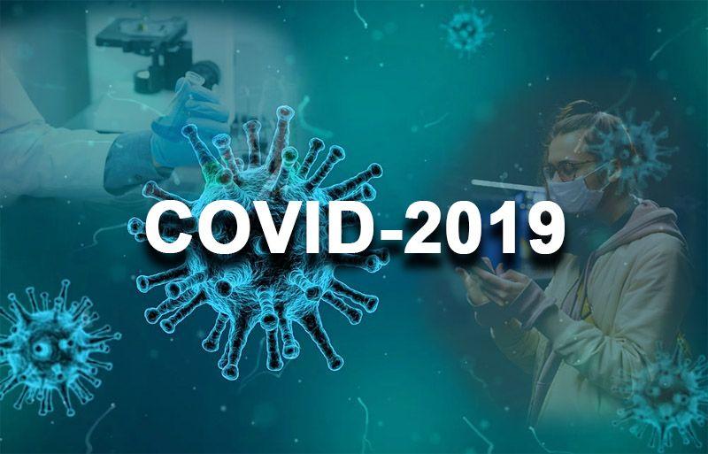 Број заражених коронавирусом у Србији достигао 900, новозаражених 115