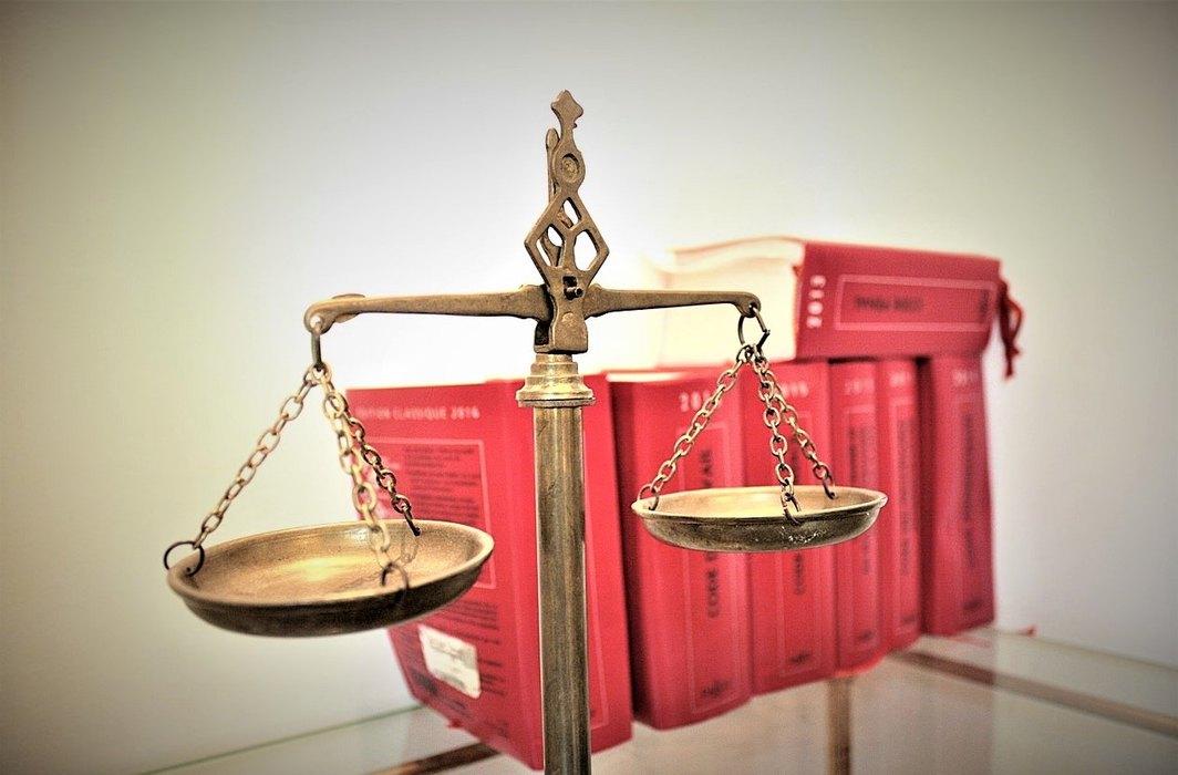 Судови раде од понедељка: Сви ће морати да поштују ова правила понашања