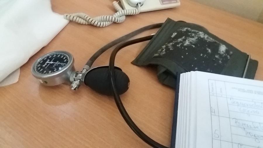 У Тополи месечна терапија путем телефона: На овај број позовите вашег лекара