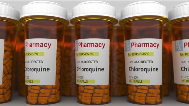 Све што треба да знате о хлорокину: Ево да ли га смете узимати на своју руку и у којим случајевима је токсичан