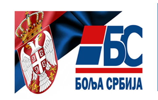 Боља Србија први пут самостално на локалним изборима, ево колико мандата су освојили по општинама