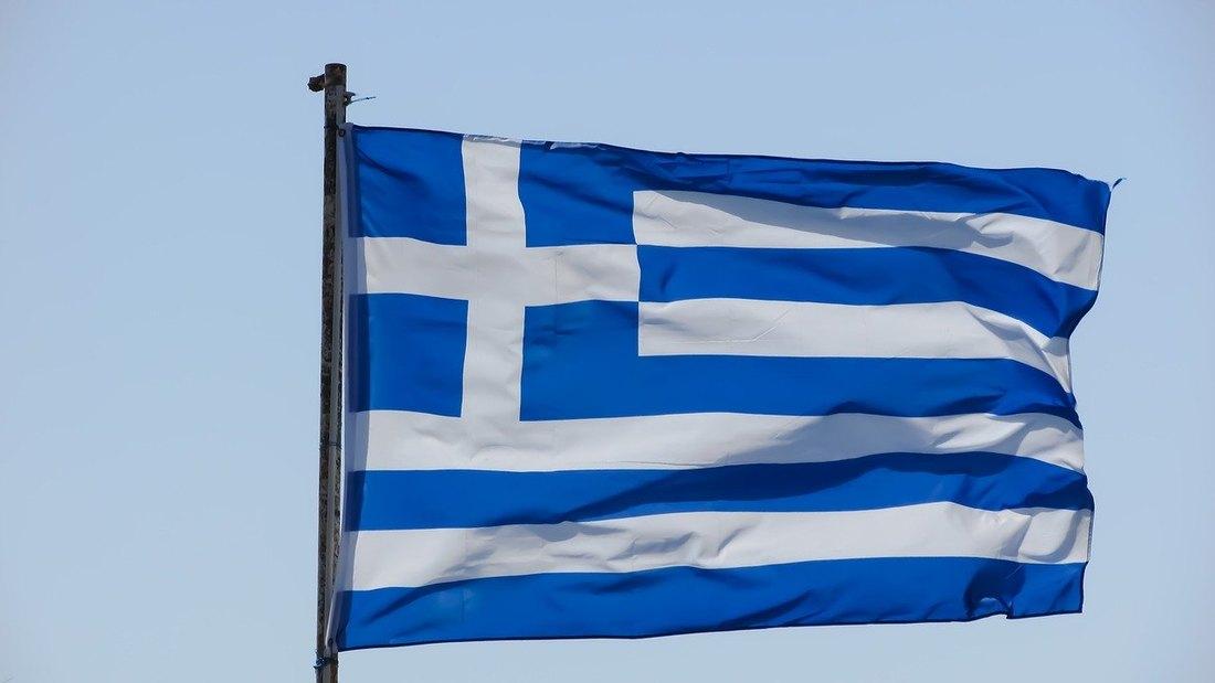 Грчка од 6. до 15. јула затвара границе за држављане Србије
