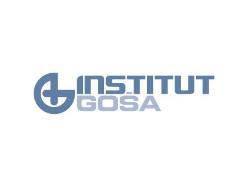 Институт Гоша добио нову опрему, ускоро покреће и производњу
