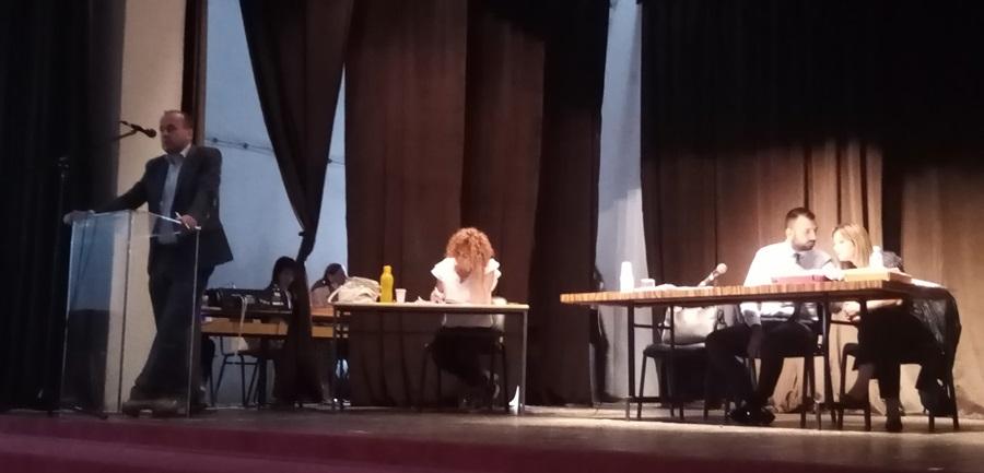 У петак трећа седница СО Топола, ево које ће теме бити на дневном реду