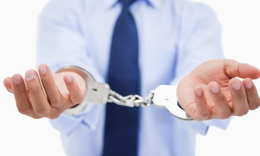Ухапшен Крагујевчанин због крађе алата