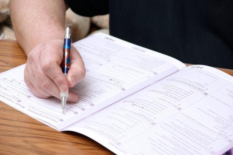 Прва проба државне матуре, учествује 101 школа