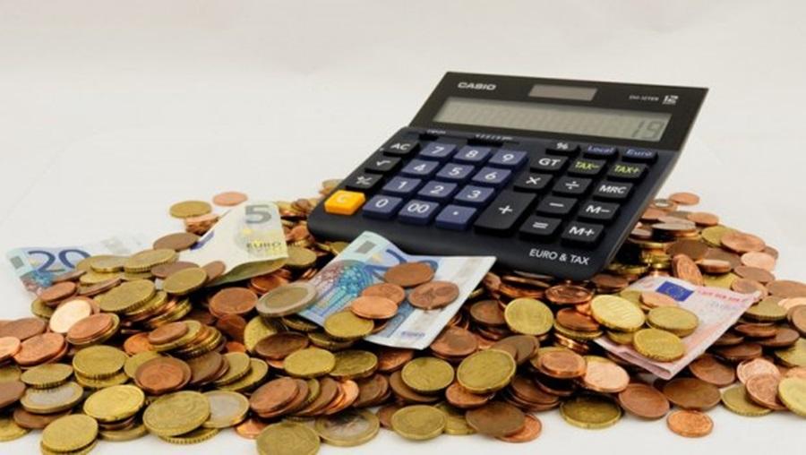 Гастарбајтери плаћају порез Србији – ако овде имају стан, породицу или фирму