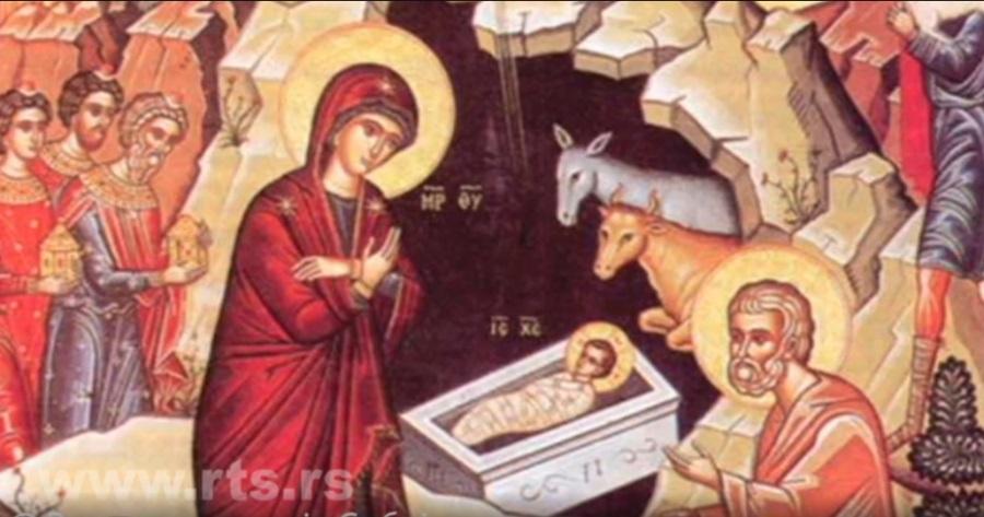 Данас су Материце – хришћански празник мајки и жена