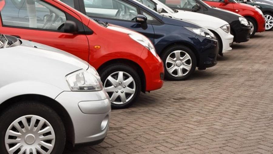 Старији половни аутомобили најтраженији на тржишту