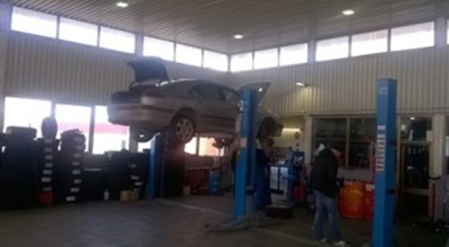 Катализатор и ДПФ филтер биће услов да ауто прође технички