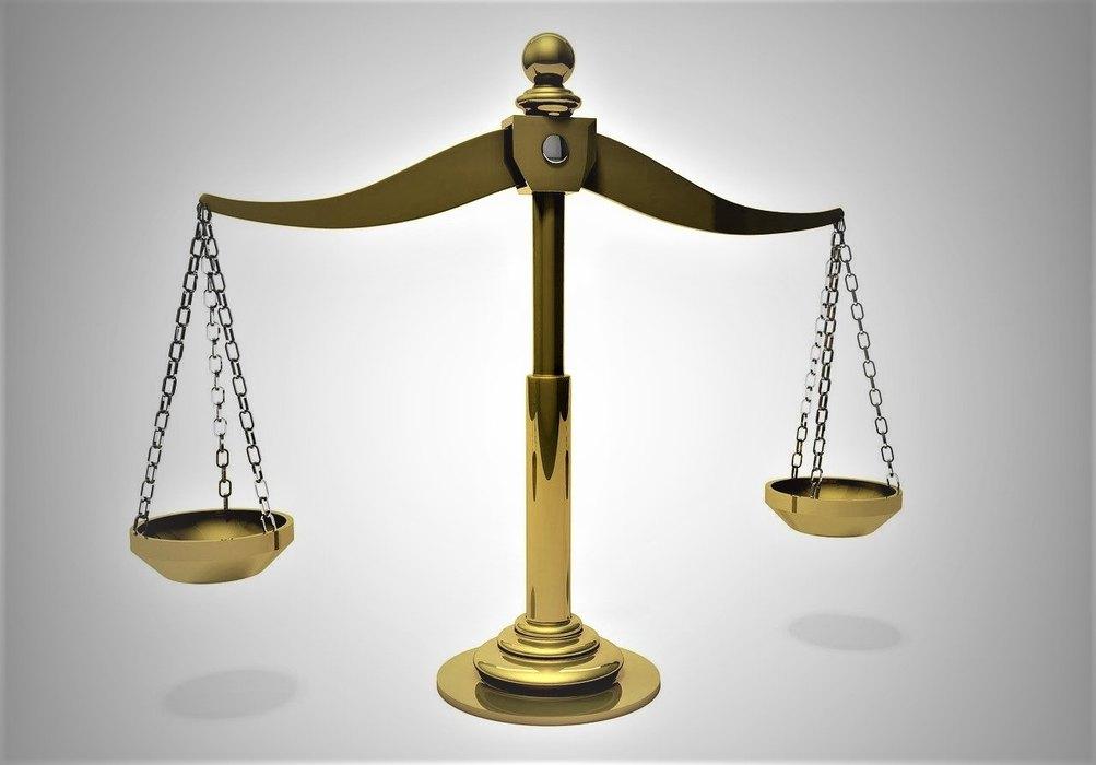 Опорезивање и одузимање нелегално увећане имовине од марта