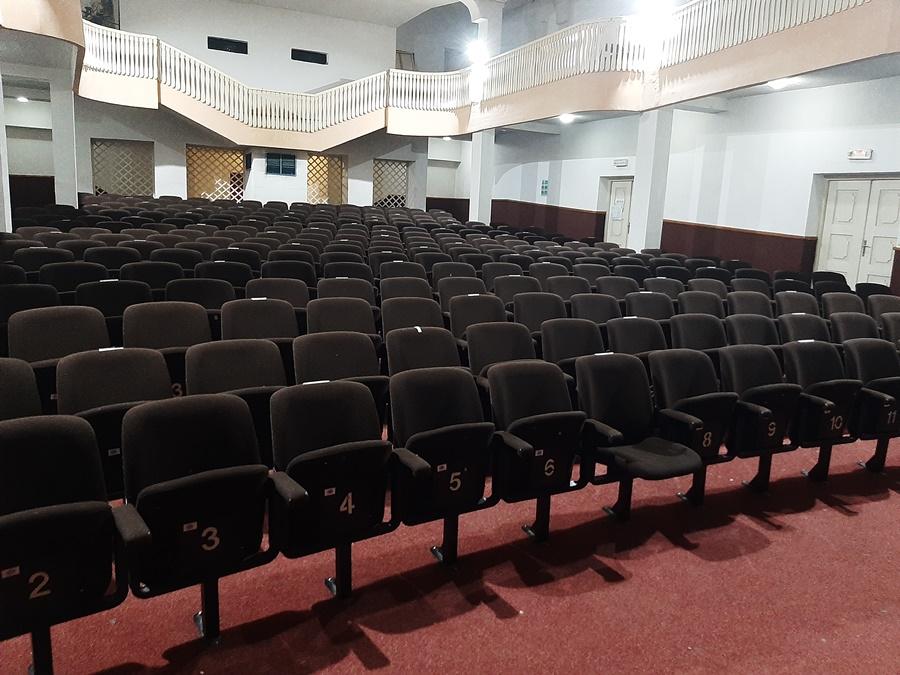 Сазвана редовна седница Скупштине општине Топола
