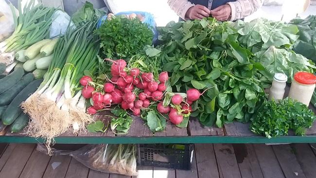 Субвенција за сертификацију органске хране до 500.000 динара