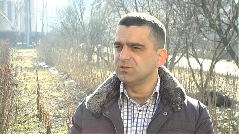 Лепосавић: Очекује се добра цена у откупу, јефтина малина је прошлост