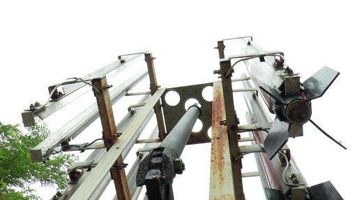 Директор РХМЗ: Имаћемо довољно ракета за одбрану од града
