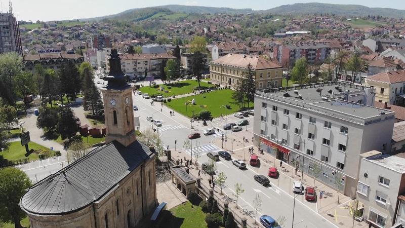 Велика инвестиција стиже у Горњи Милановац: Фабрика за прераду отпадних вода вредна пет милиона евра