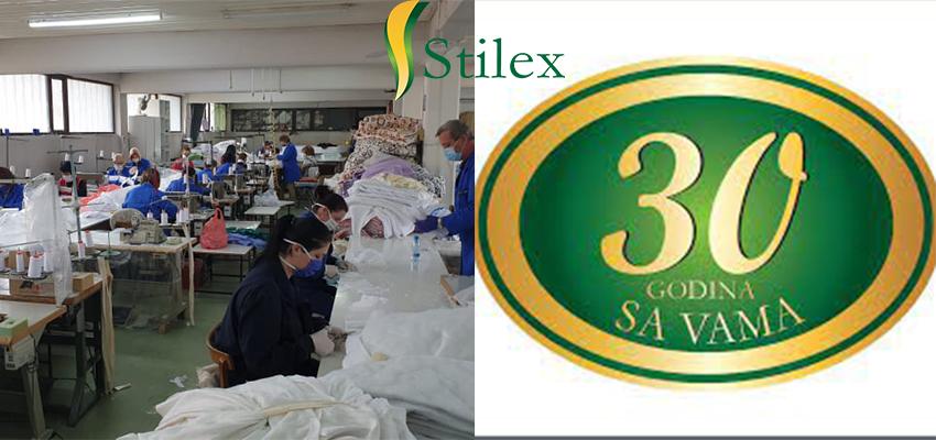 Стилекс – фабрика у функцији развоја туризма: На једном месту све за опремање туристичких и угоститељских објеката