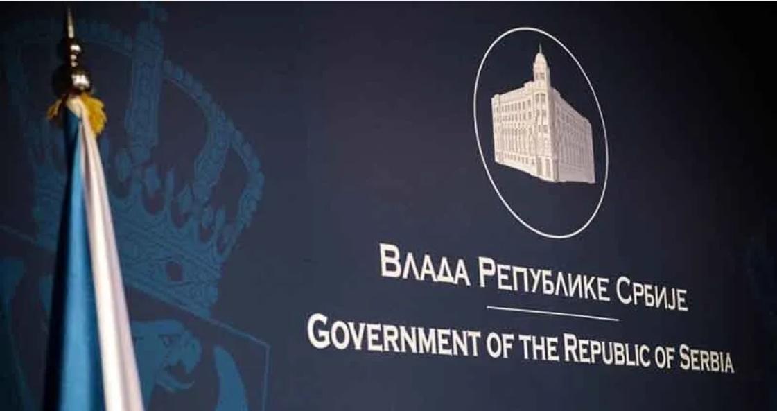 Влада усвојила Предлог закона о заштити од буке