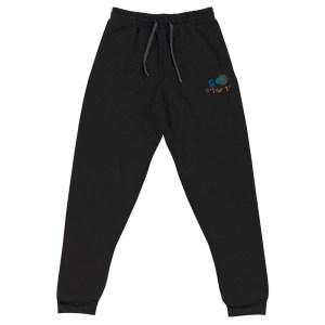 Pants/ joggers