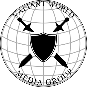Valiant World Media Group