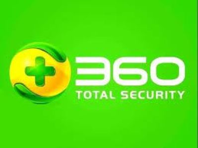 360 Total Security 10.6.0.1133 License Code & Crack Download Is [Here]