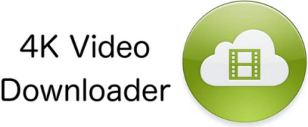 4K Video Downloader 4.11.0.3360 Crack