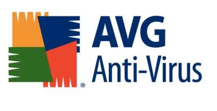 AVG AntiVirus Free 18.7.4041 Crack + Licesne Key Free 2019 Download