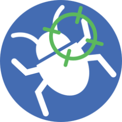 AdwCleaner 7.2.2.0 Crack With Serial Key Free Full